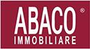 Abaco Agenzia Immobiliare