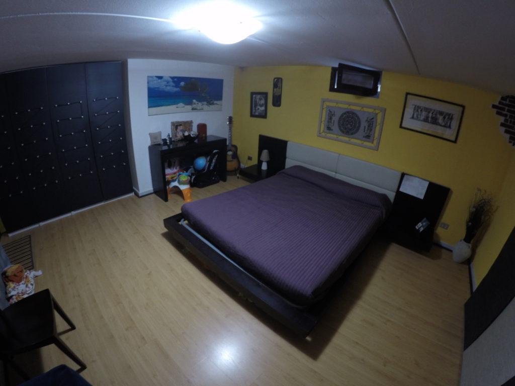 Gopr0341 abaco agenzia immobiliare - Abaco immobiliare ...