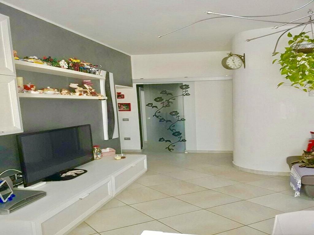 Bagno di Gavorrano | Abaco Agenzia Immobiliare