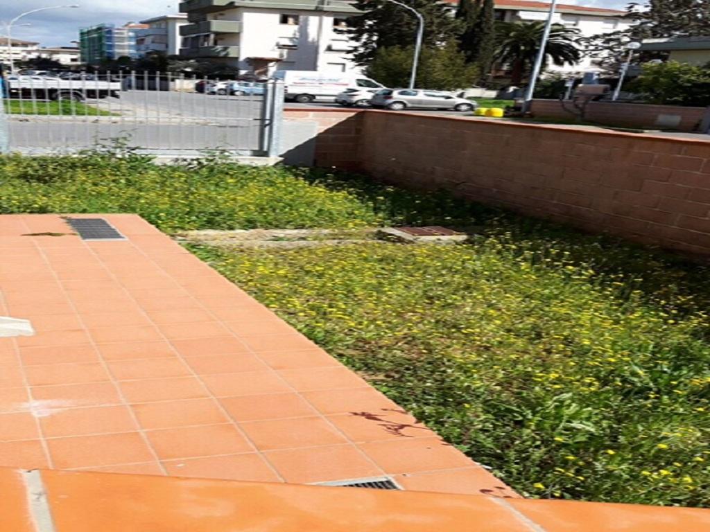 Cassarello abaco agenzia immobiliare - Abaco immobiliare ...
