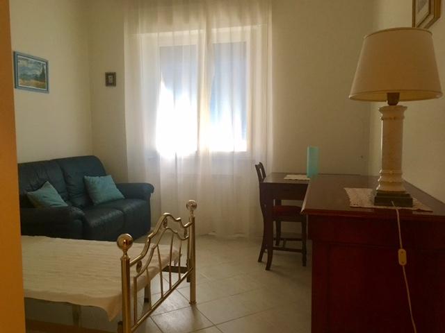 Image13 abaco agenzia immobiliare - Abaco immobiliare ...