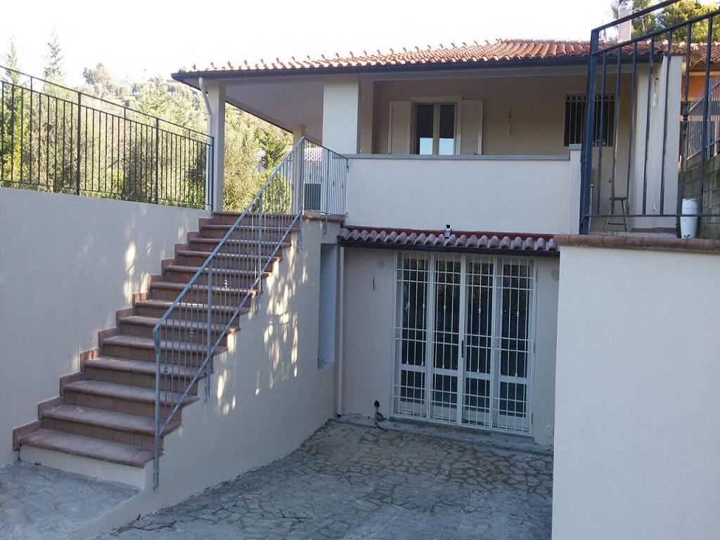 Abaco agenzia immobiliare - Abaco immobiliare ...